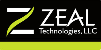 Zeal Technologies